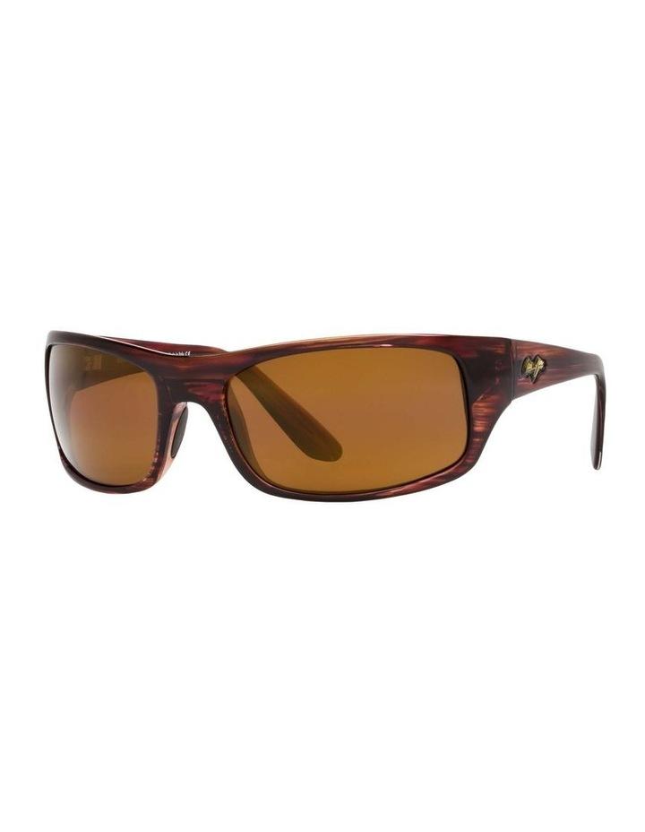MJ 202 307832 Polarised Sunglasses image 1