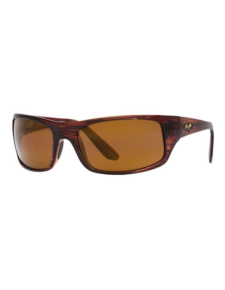 MJ 202 307832 Polarised Sunglasses image 2