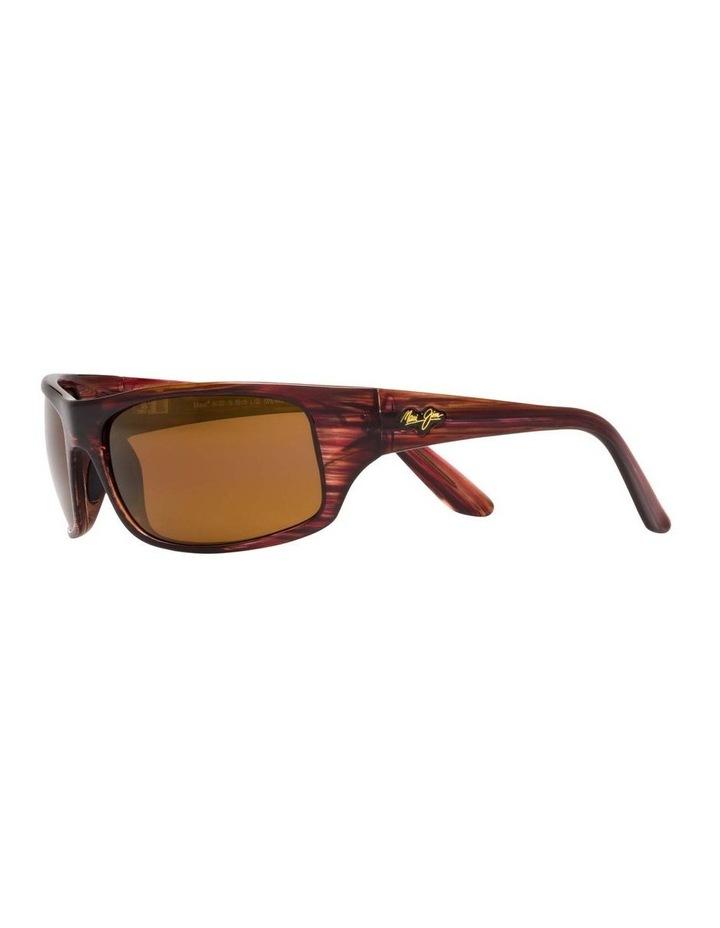 MJ 202 307832 Polarised Sunglasses image 3