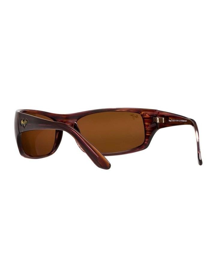 MJ 202 307832 Polarised Sunglasses image 6