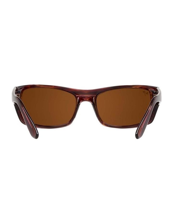 MJ 202 307832 Polarised Sunglasses image 7