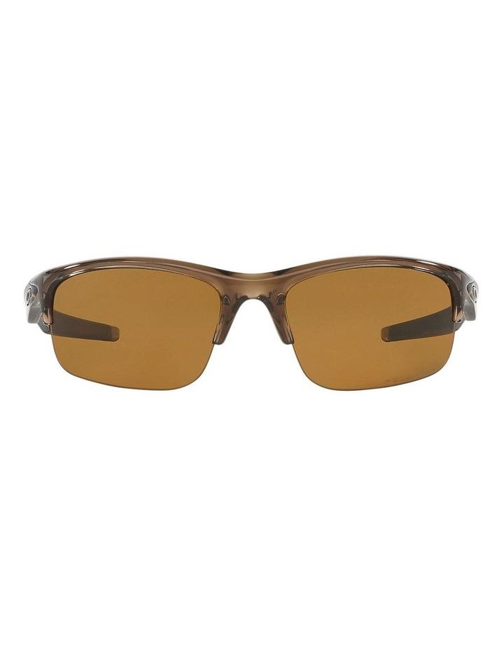 'Bottlerock' Sunglasses POLARISED image 1