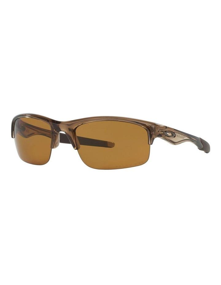 'Bottlerock' Sunglasses POLARISED image 3