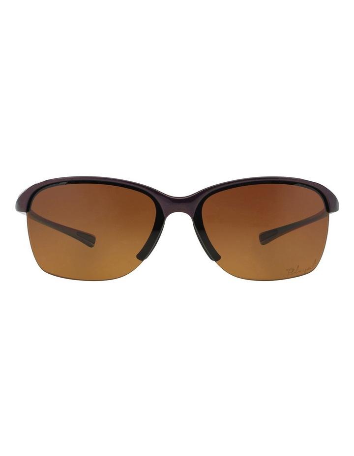 OO9191 353618 Polarised Sunglasses image 1