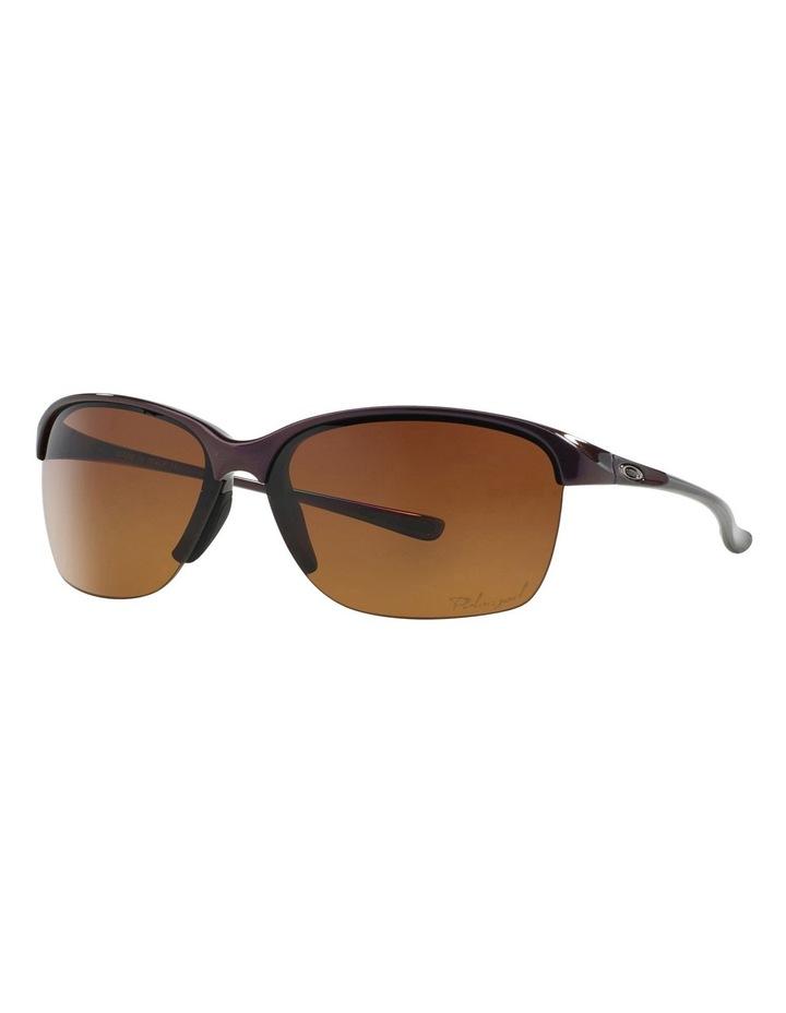 OO9191 353618 Polarised Sunglasses image 3