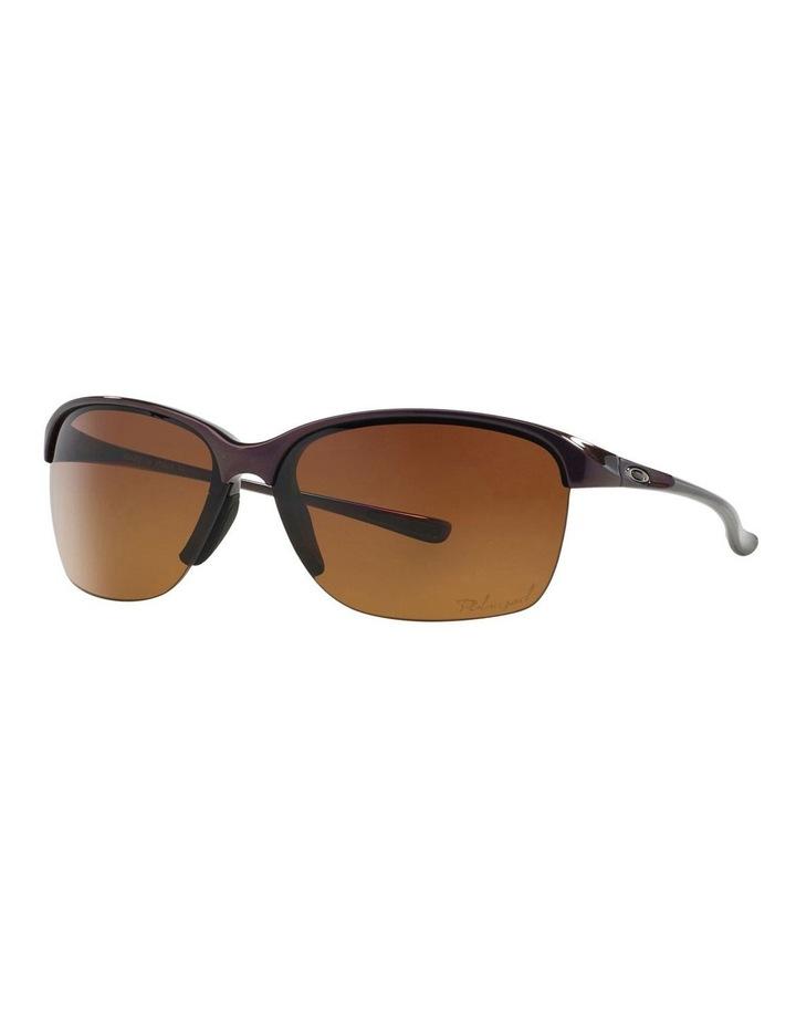 OO9191 353618 Polarised Sunglasses image 4