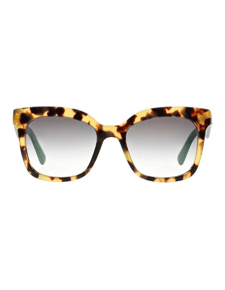 Pr24Qs Sunglasses image 1