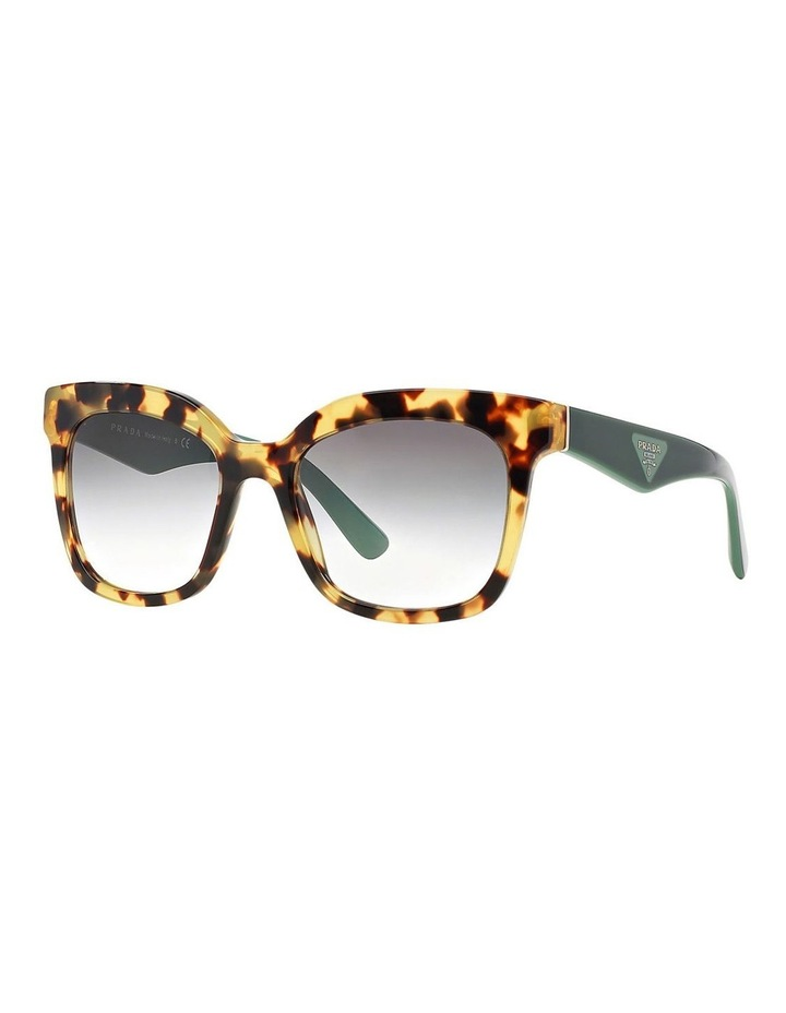 Pr24Qs Sunglasses image 3