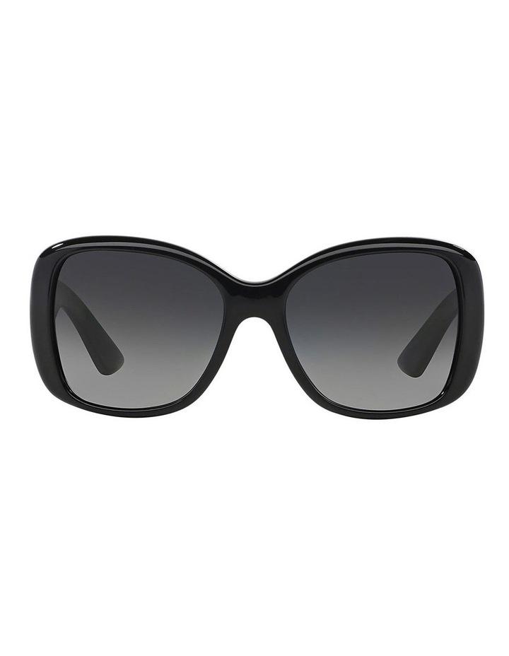 PR 32PS 354252 Polarised Sunglasses image 2