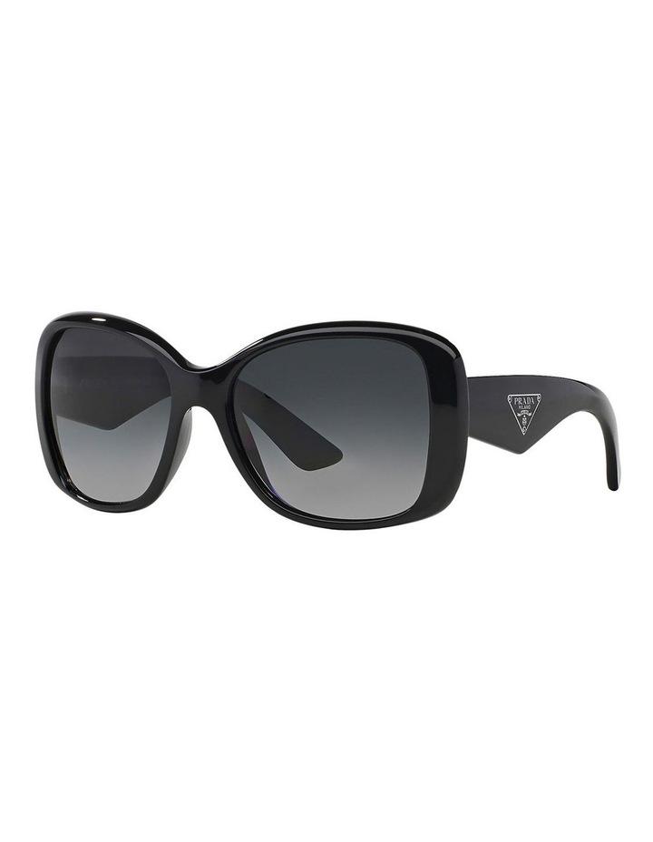 PR 32PS 354252 Polarised Sunglasses image 4
