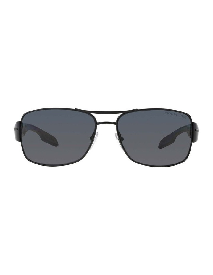 PS 53NS 346636 Polarised Sunglasses image 2