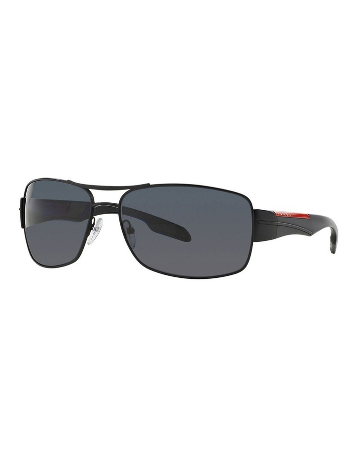 PS 53NS 346636 Polarised Sunglasses image 4