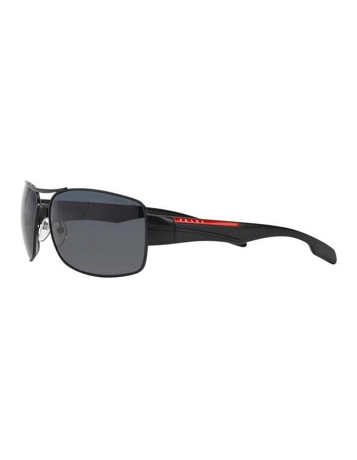 PS 53NS 346636 Polarised Sunglasses image 3