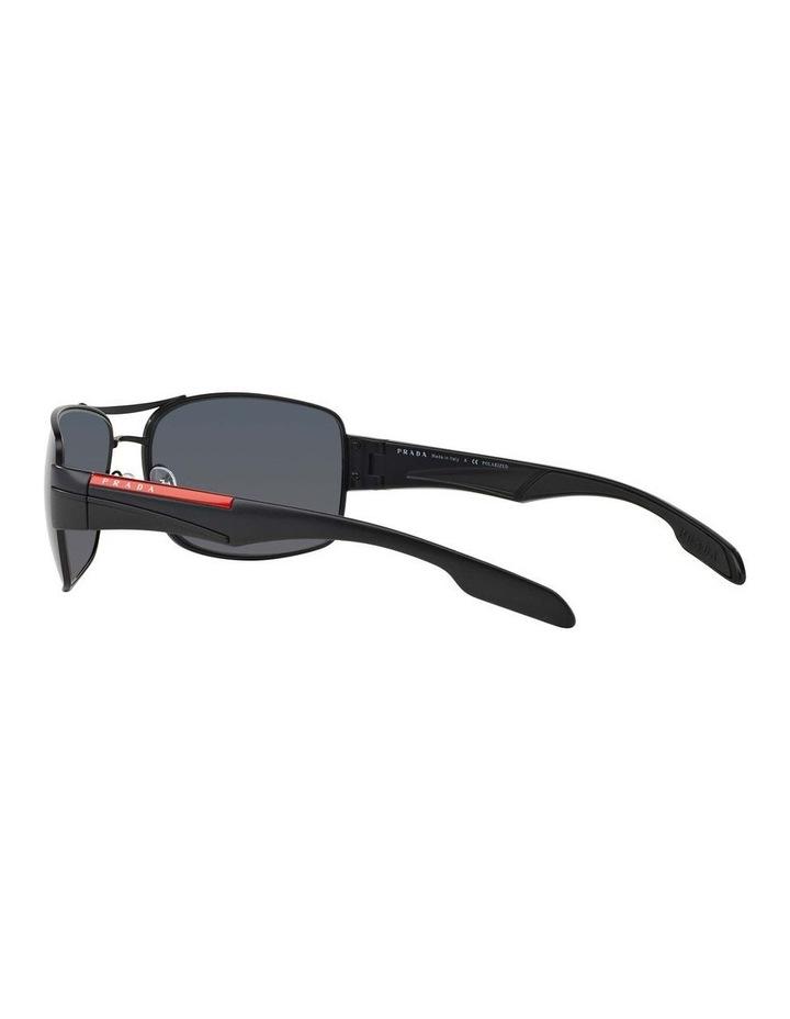 PS 53NS 346636 Polarised Sunglasses image 5