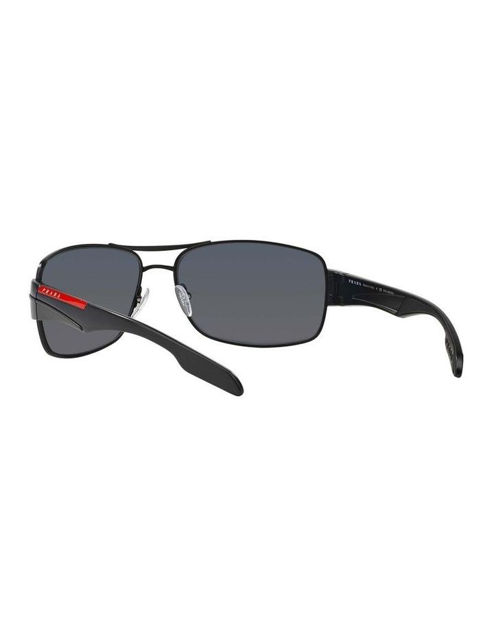 PS 53NS 346636 Polarised Sunglasses image 6