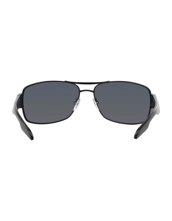 PS 53NS 346636 Polarised Sunglasses image 7