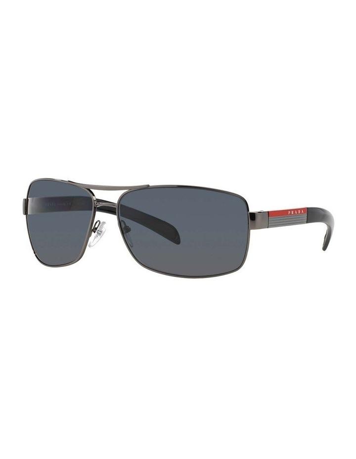 PS 54IS 314306 Polarised Sunglasses image 1