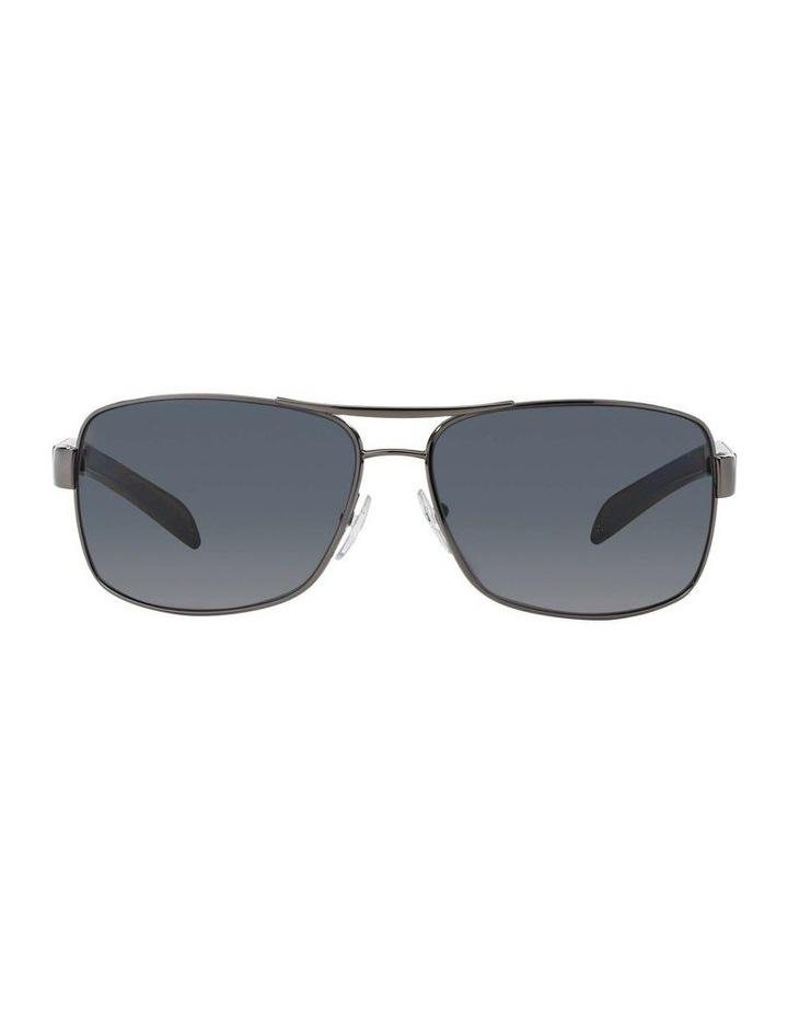 PS 54IS 314306 Polarised Sunglasses image 2