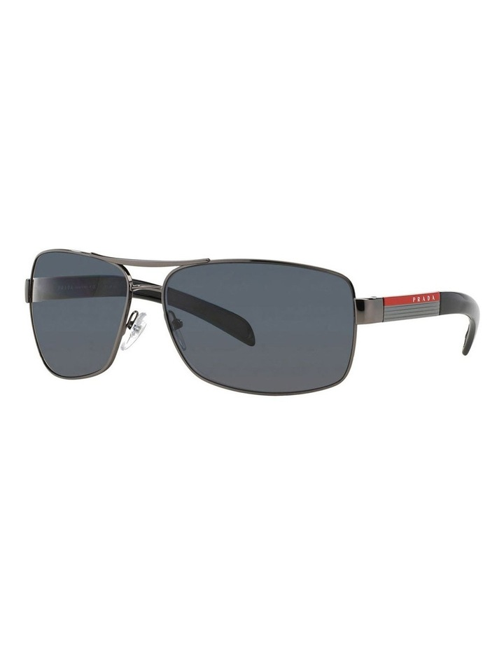 PS 54IS 314306 Polarised Sunglasses image 4