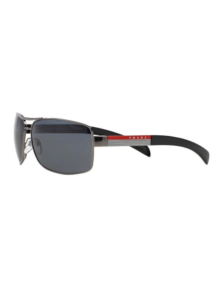 PS 54IS 314306 Polarised Sunglasses image 3