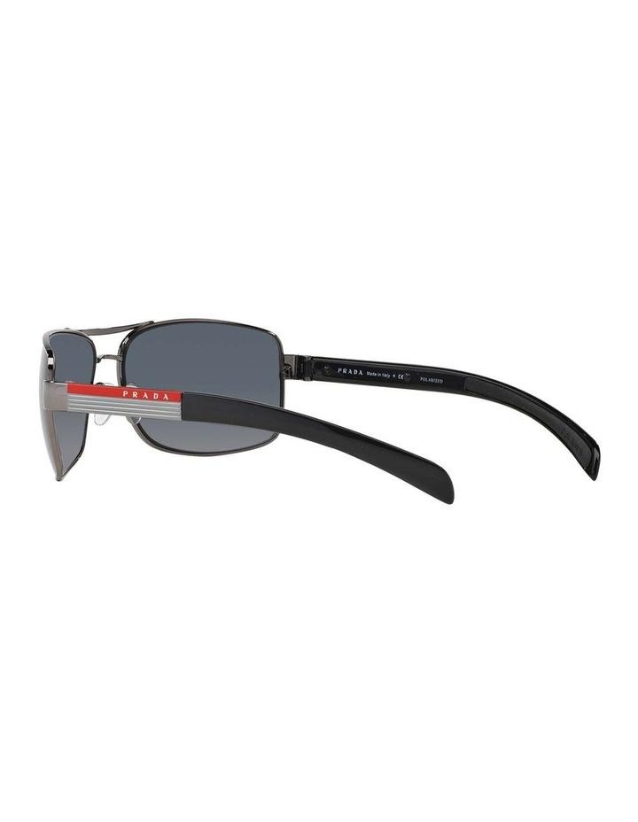 PS 54IS 314306 Polarised Sunglasses image 5