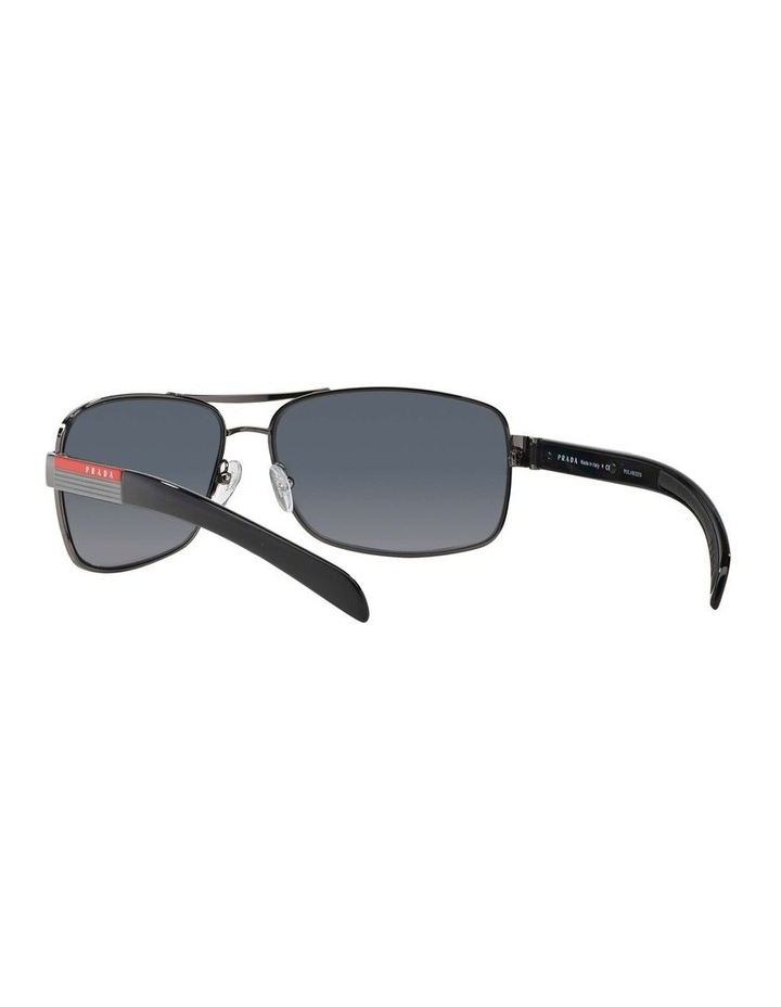 PS 54IS 314306 Polarised Sunglasses image 6