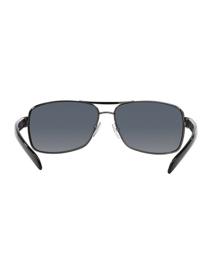 PS 54IS 314306 Polarised Sunglasses image 7