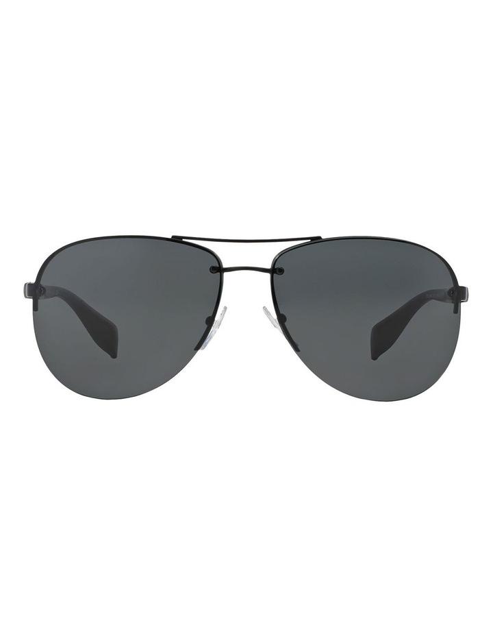 PS 56MS 338034 Sunglasses image 1