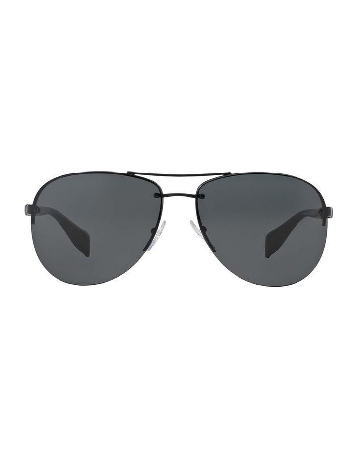 PS 56MS 338034 Sunglasses image 2