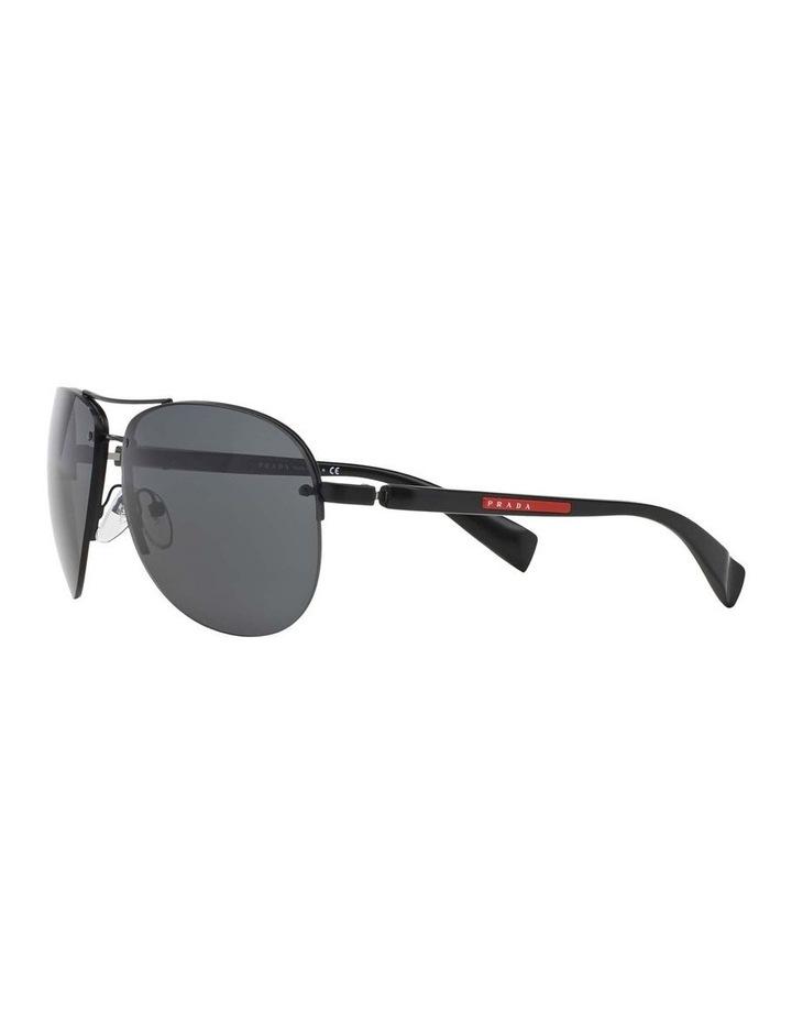PS 56MS 338034 Sunglasses image 3