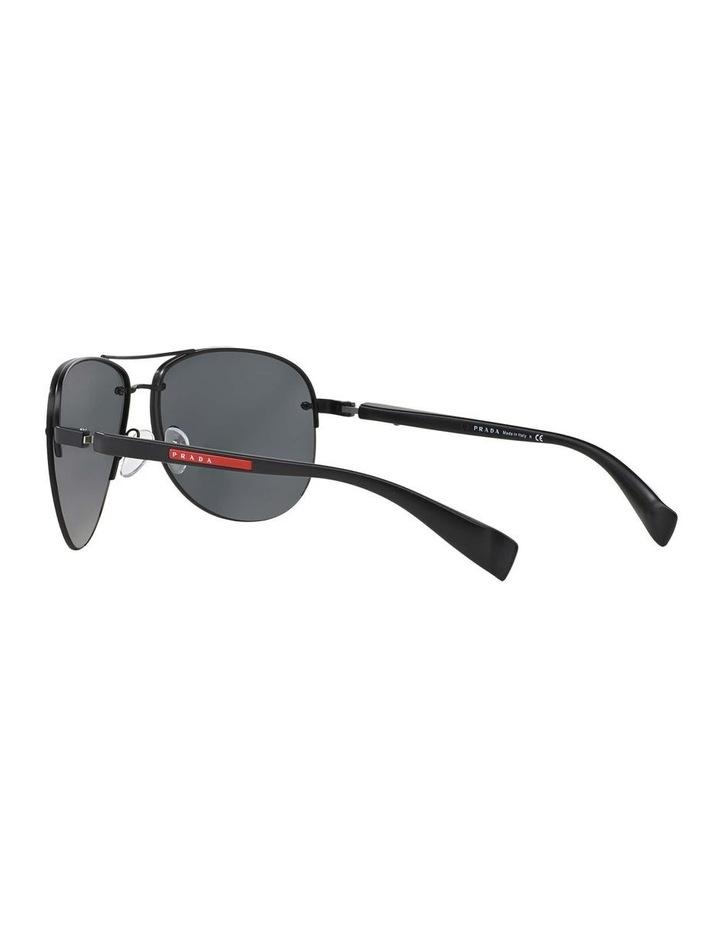PS 56MS 338034 Sunglasses image 5
