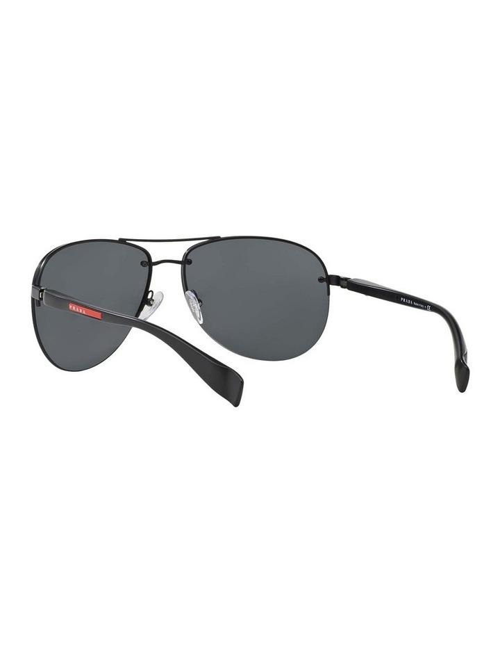 PS 56MS 338034 Sunglasses image 6