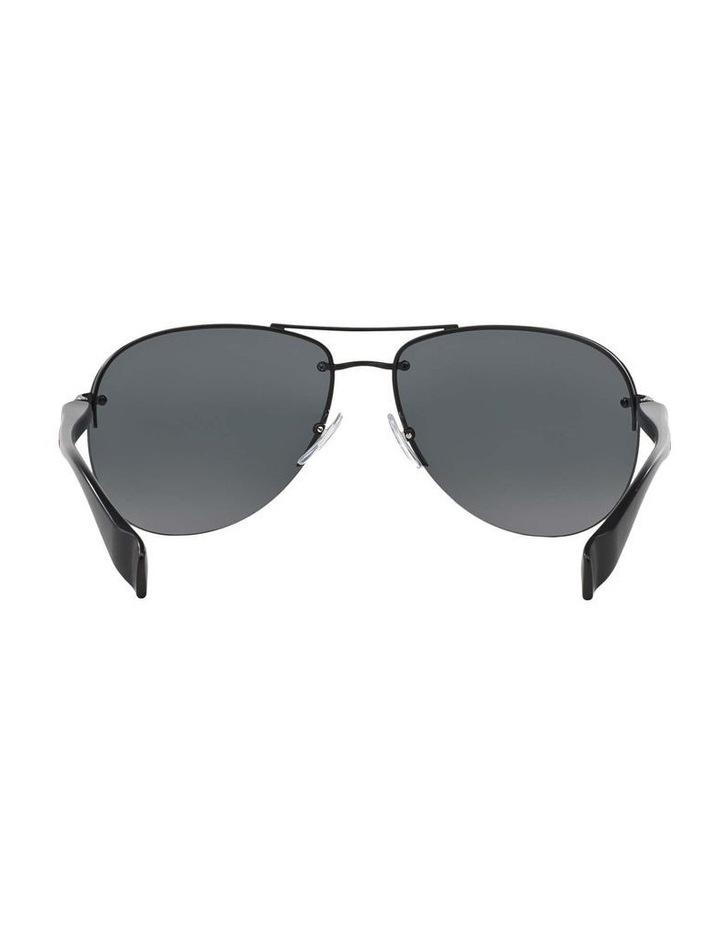 PS 56MS 338034 Sunglasses image 7