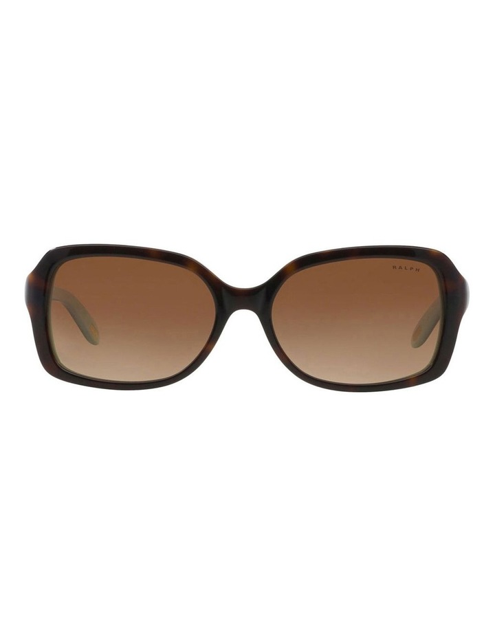 RA5130 340604 Sunglasses image 2