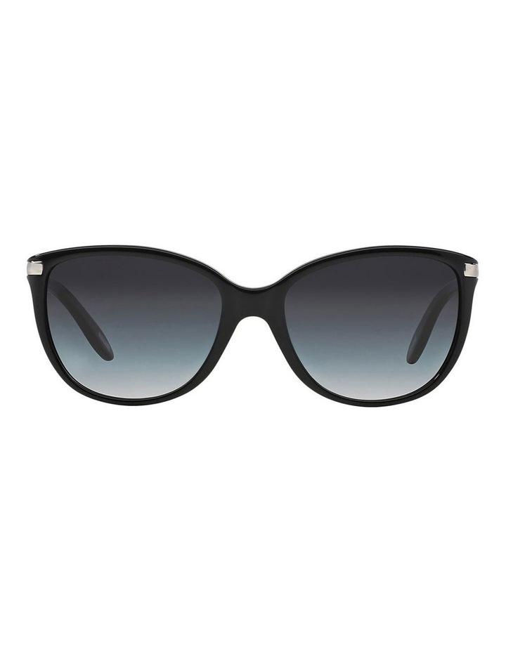 RA5160 359738 Sunglasses image 2
