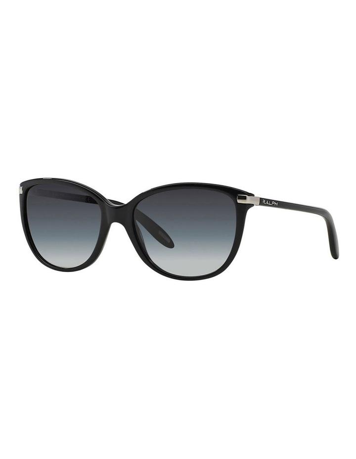 RA5160 359738 Sunglasses image 4