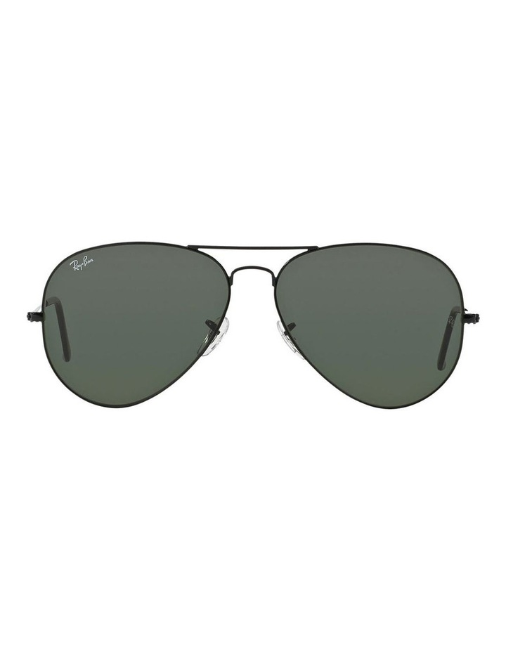 RB3026 257212 Sunglasses image 1