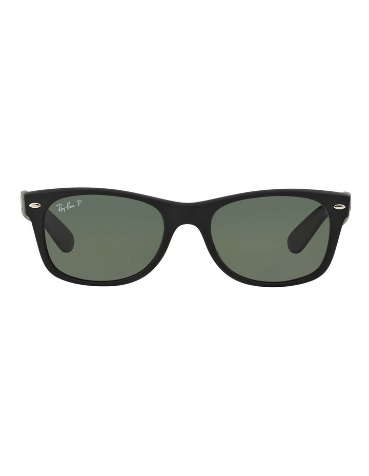 RB2132 354946 Polarised Sunglasses image 2