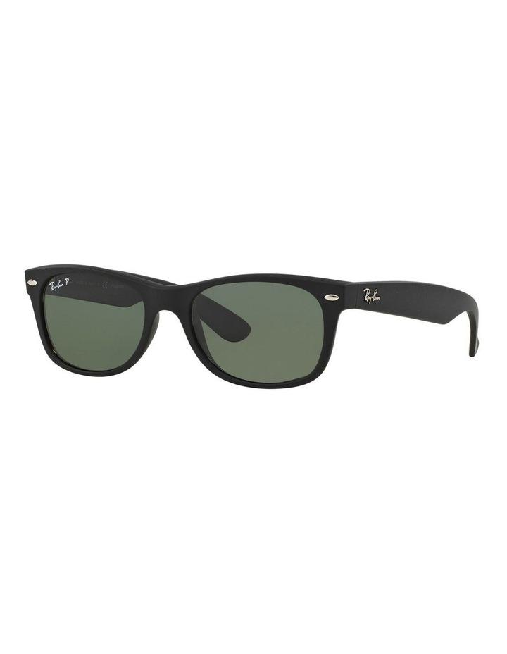 RB2132 354946 Polarised Sunglasses image 4