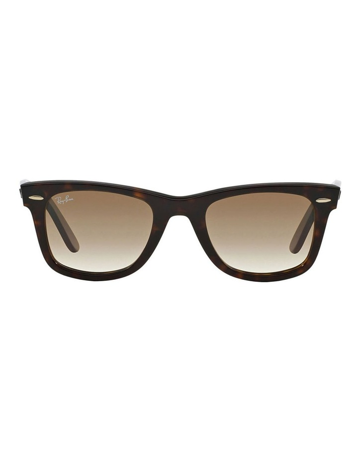 RB2140 298137 Sunglasses image 1