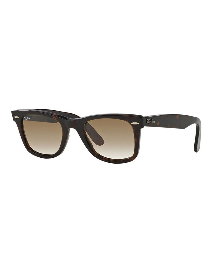 RB2140 298137 Sunglasses image 3