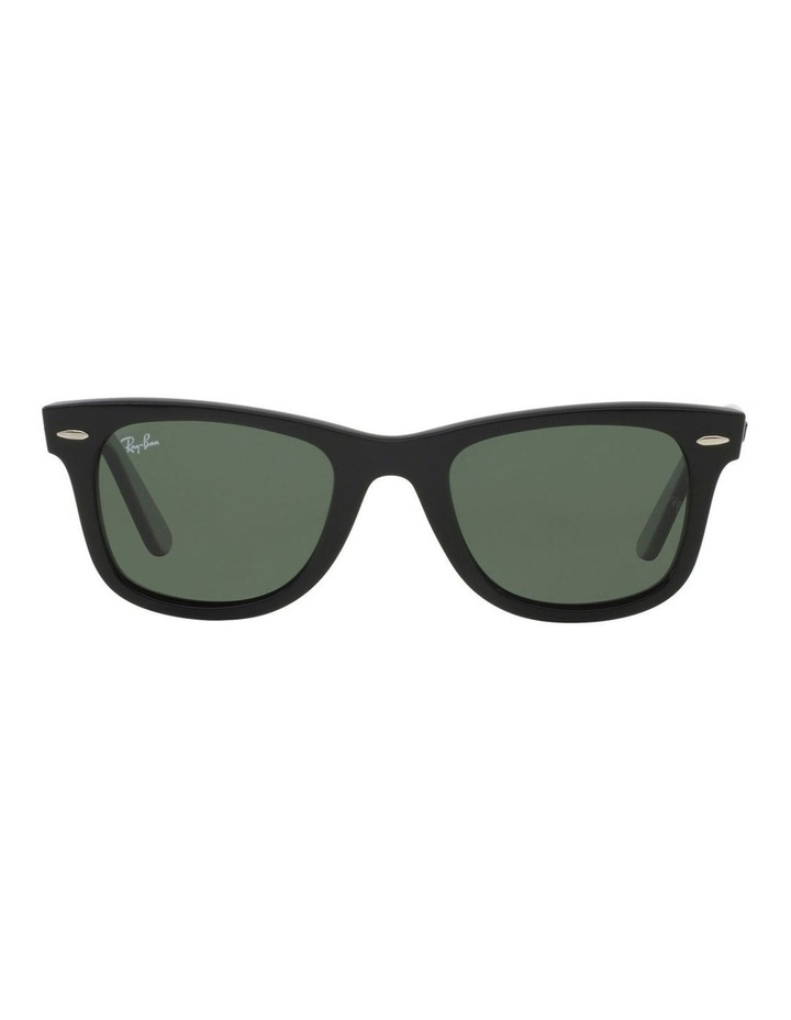 RB2140 288175 Sunglasses image 2