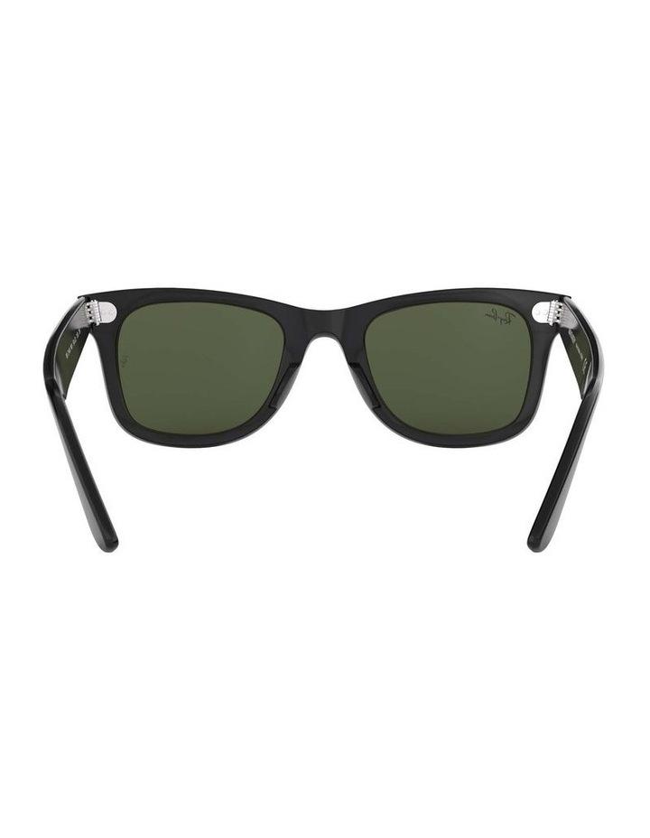 0RB2140 Wayfarer 1062729001 Sunglasses image 7