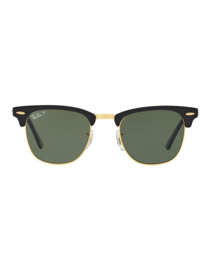 RB3016 311049 Polarised Sunglasses image 1