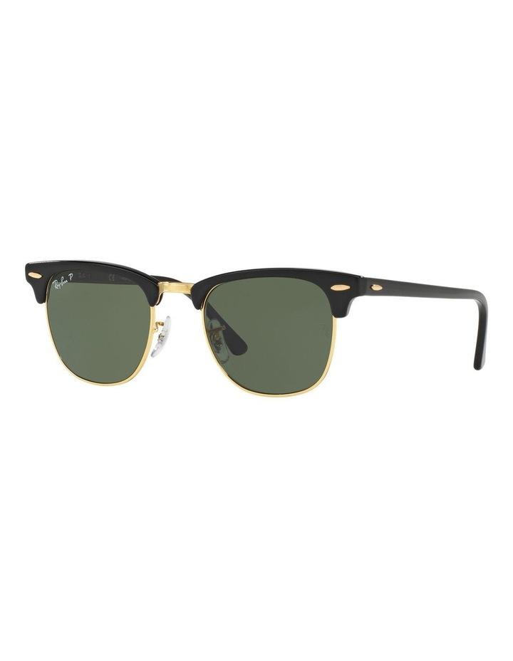 RB3016 311049 Polarised Sunglasses image 3