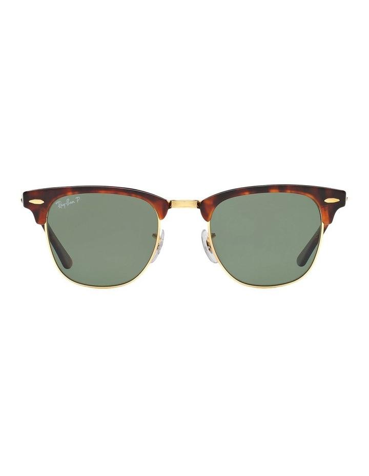 RB3016 311052 Polarised Sunglasses image 1