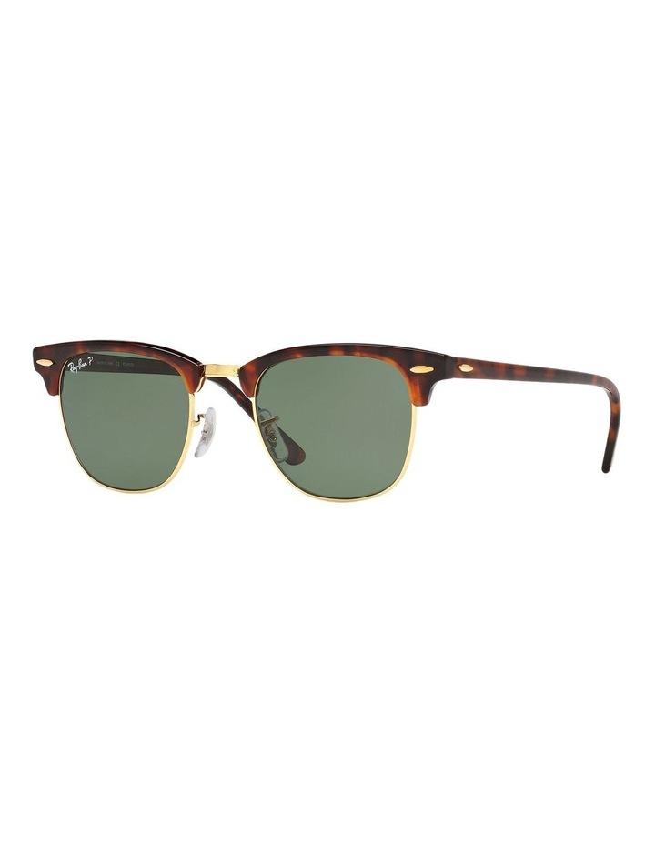 RB3016 311052 Polarised Sunglasses image 2
