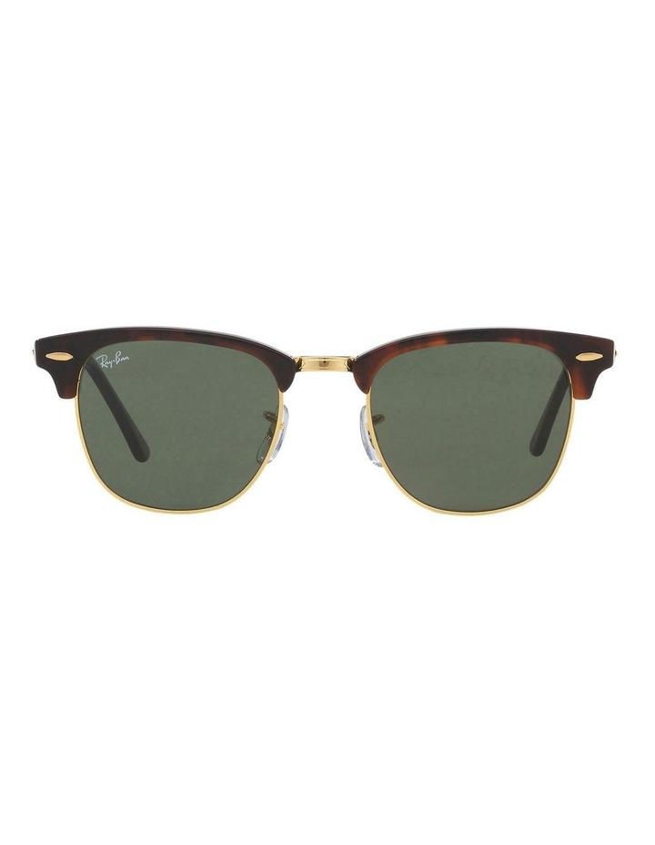 RB3016 307352 Sunglasses image 2