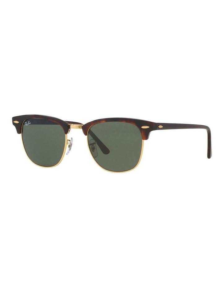 RB3016 307352 Sunglasses image 4