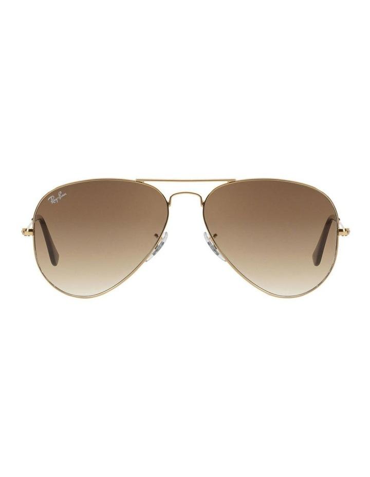 RB3025 316631 Sunglasses image 2